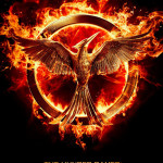 The Hunger Games: Mockingjay – Part 1, Katniss Aims to Unite and Fight in the Third Installment of the Film Series