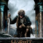 'The Hobbit: The Battle of the Five Armies', A Final Stand in Middle-Earth & End to Peter Jackson's 'Hobbit' Trilogy