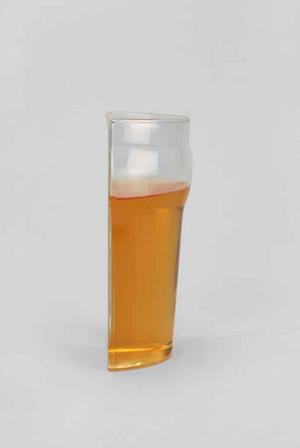 Half Pint 2