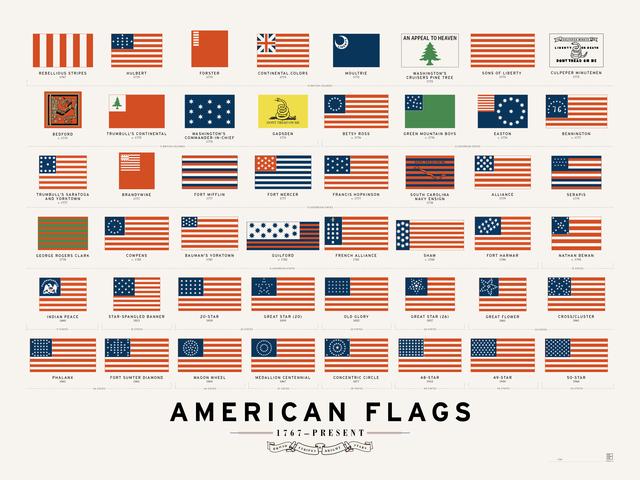 P-Flags_4000x3000_640x.jpg