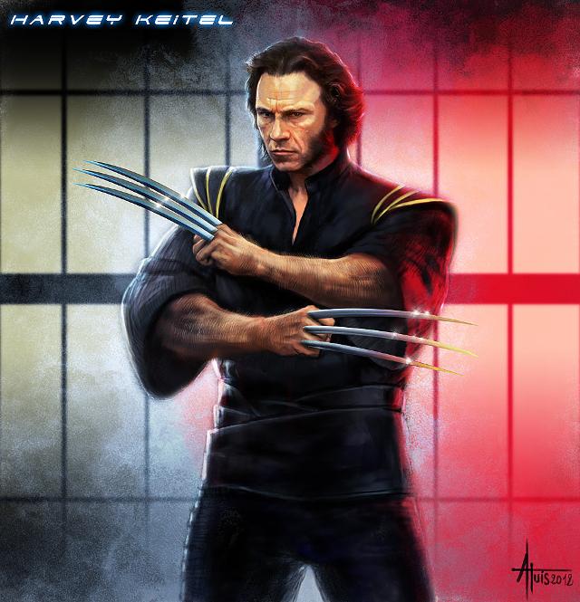 WolverineKeitel