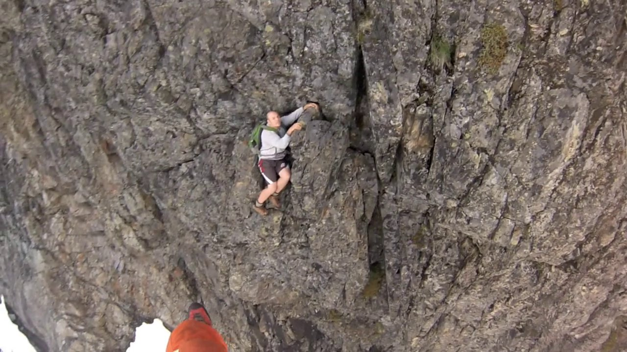 snohomish county helicopter search and rescue volunteer team with An Incredible Video Of A Helicopter Rescuing A Hiker Stranded On A Cliff Above Melakwa Lake In Washington on An Incredible Video Of A Helicopter Rescuing A Hiker Stranded On A Cliff Above Melakwa Lake In Washington moreover What We Fly furthermore