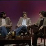 'Fear on Film', A 1982 Roundtable Discussion About Horror With David Cronenberg, John Landis and John Carpenter