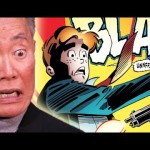 George Takei Offers His Take On the Death of Iconic Comic Book Character Archie