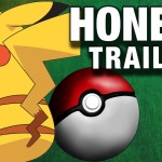 Honest Video Game Trailers – Pokémon Red and Blue by Screen Junkies and Smosh