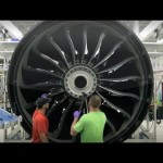 'How Does a Jet Engine Work', Baratunde Thurston Gets to the Bottom of the Science That Propels Jets