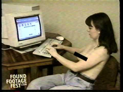 virtual drumm
