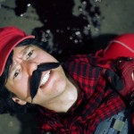 Mario Warfare – Episode 8, An Epic Conclusion to the Live-Action 'Super Mario Bros.' Web Series by Beat Down Boogie