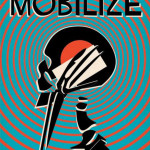 'Mobilize', A Documentary About the Potential Health Effects of Cell Phone Radiation