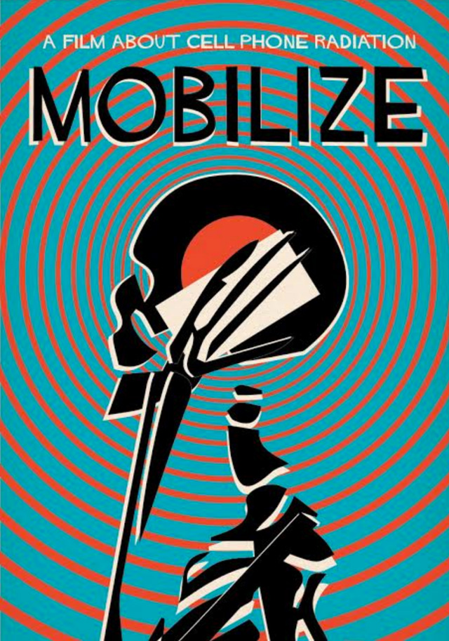 https://vimeo.com/ondemand/mobilize?r=no_radiation_for_you