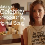 Musician Rob Cantor Reveals How He Faked His Song Featuring 29 Impressive Celebrity Impressions
