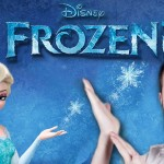 PBS Idea Channel Explores Why People Are So Infatuated With Disney's Animated Film 'Frozen'
