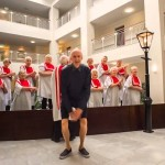 60 New Zealand Retirement Community Residents Perform an Uplifting Remake of Pharrell's 'Happy' Music Video