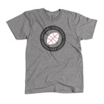 Sportsball, A T-Shirt for Anyone That Doesn't Follow Traditional Sports