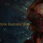 The Adobe Illustrator Story, A Short Documentary About Adobe's Vector Graphics Editing Software