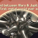 The Weirdest Things Found in Outer Space