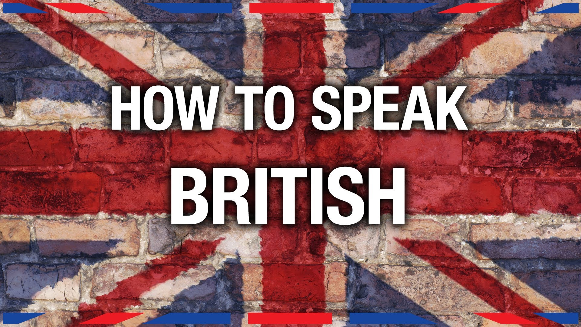 Translations of Common British Phrases That Are Baffling to Americans