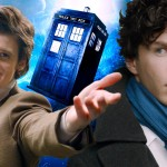 'WHOLOCK – The Musical', A Musical Featuring Sherlock Holmes From 'Sherlock' and the Doctor From 'Doctor Who'