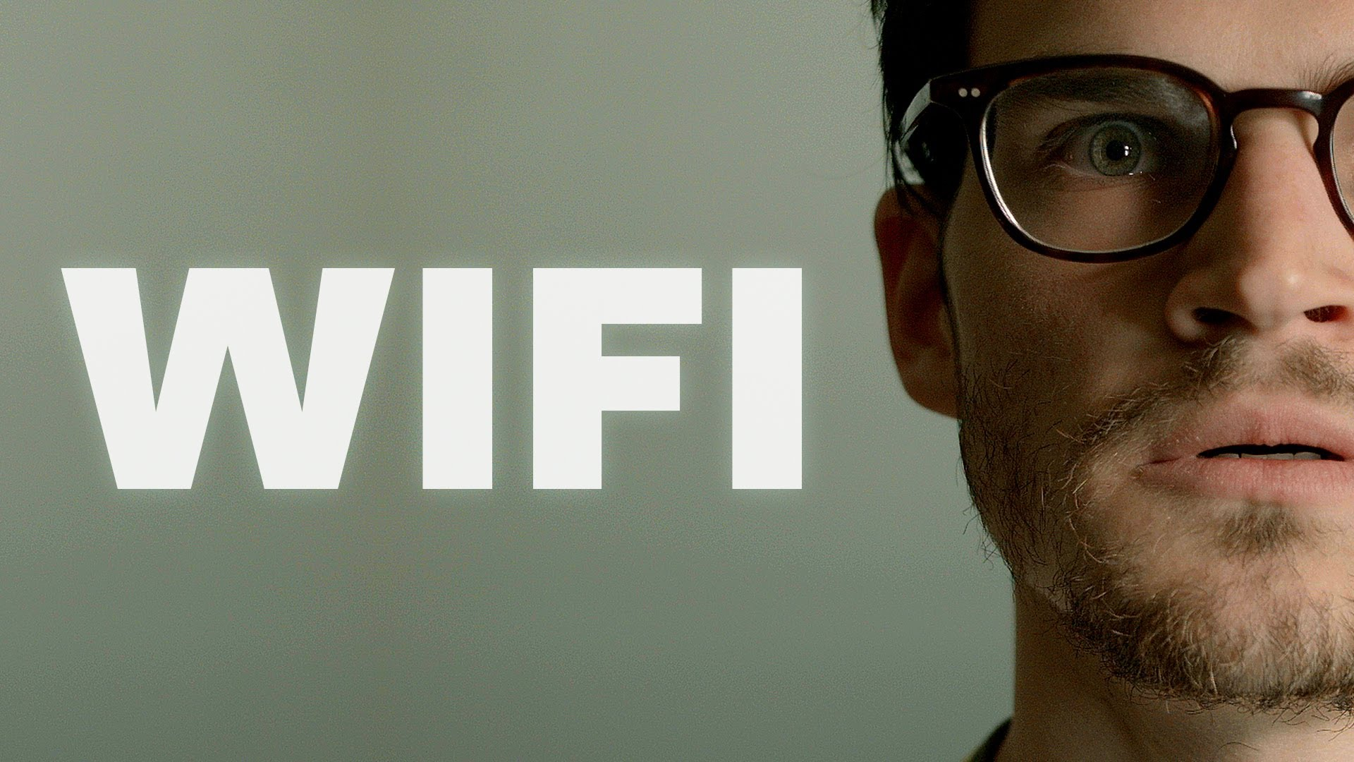 'WiFi', A Short Film Exploring What Happens When the ...