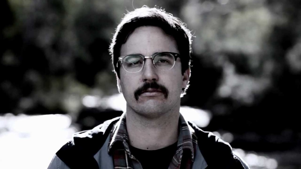 5th Annual Movember, A Month-Long Mustache-Growing Charity Event