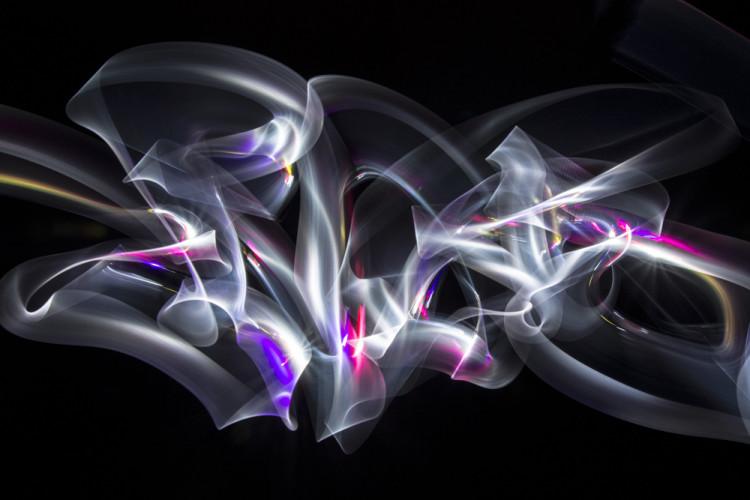 Lightblades