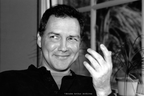 Comedian Norm MacDonald Talks About the First Time He Met Robin Williams In a Series of Poignant Tweets