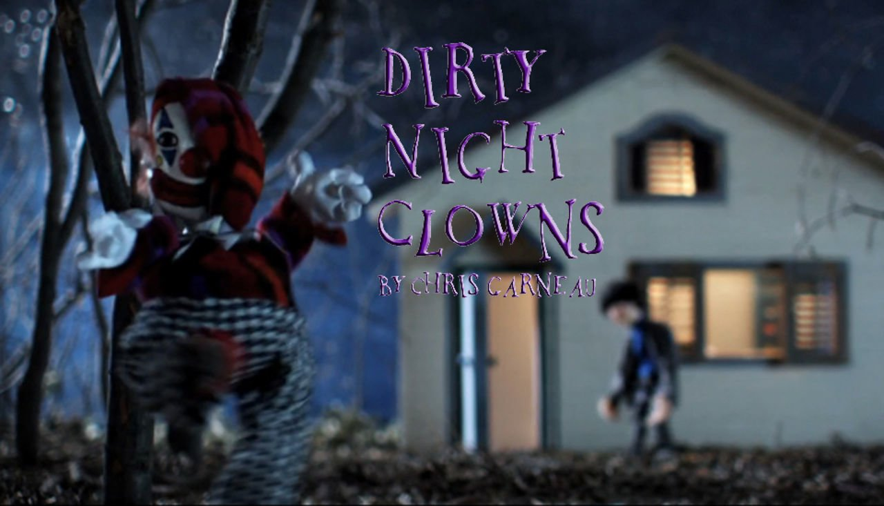 dirty-night-clowns-by-chris-garn.jpg