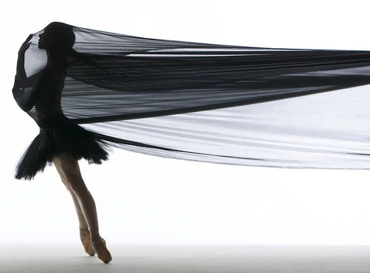 Dance photos by Erik Saulitis