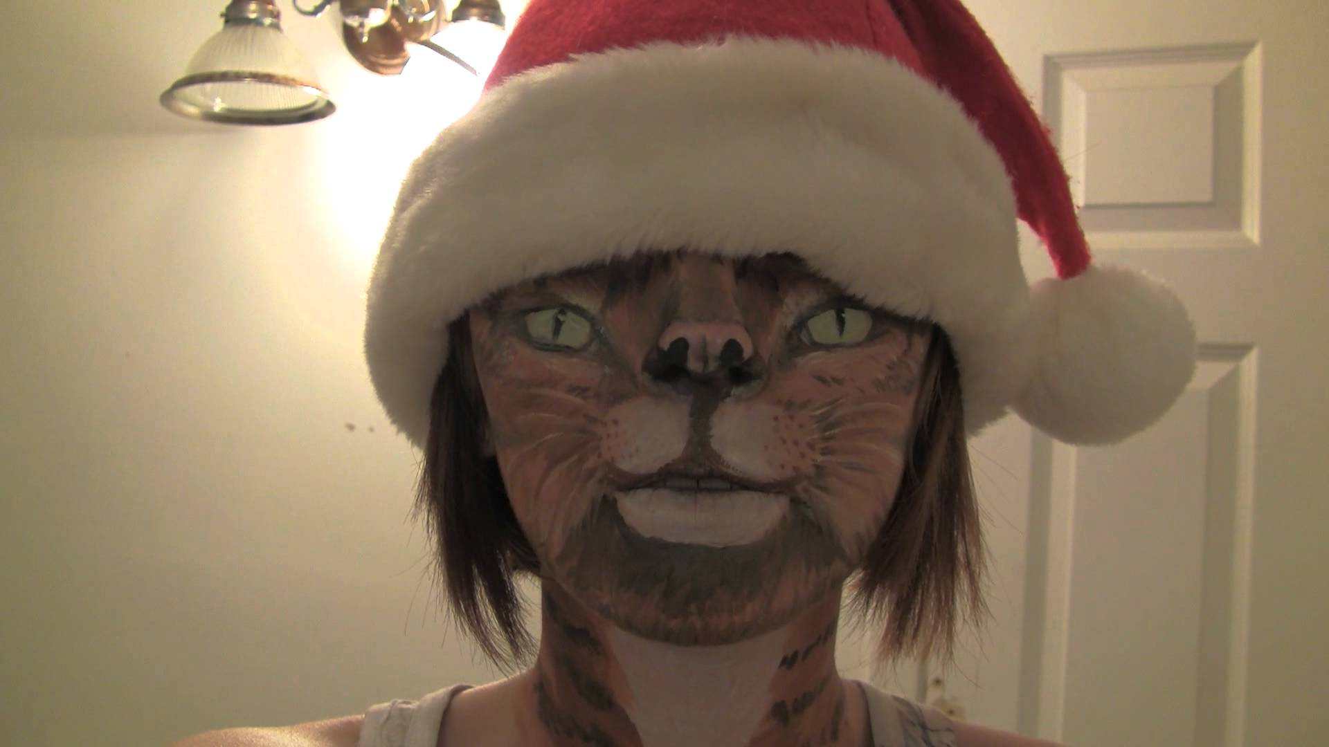 Chat with santa face to online dating. austin is dating kira but sleeping with aly fanfiction.