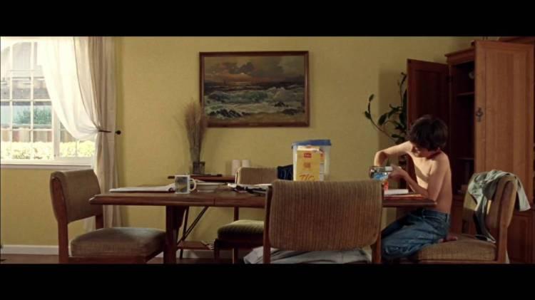 Jennifer Phang's Film Half-Life by Released on DVD & Digital VOD
