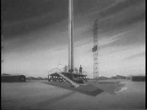Sputnik Turns 50, First Satellite & Beginning of Space Age