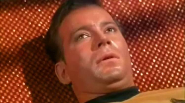 Star Trek: Tik Tok
