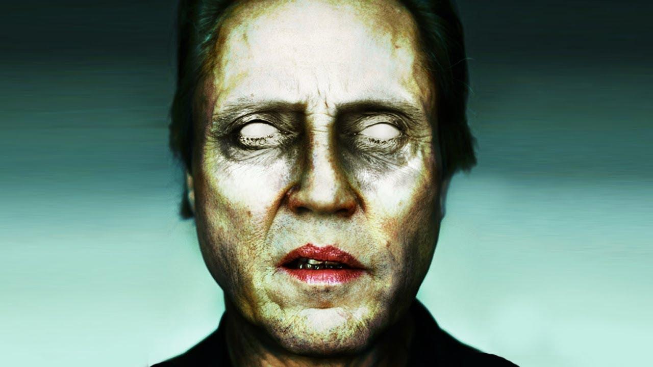 the-walken-dead-a-zombie-virus-t.jpg