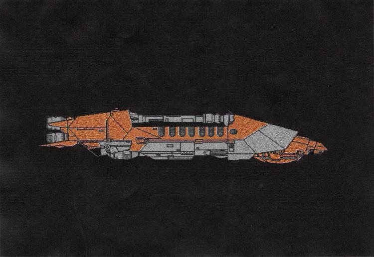 Action VI Transport
