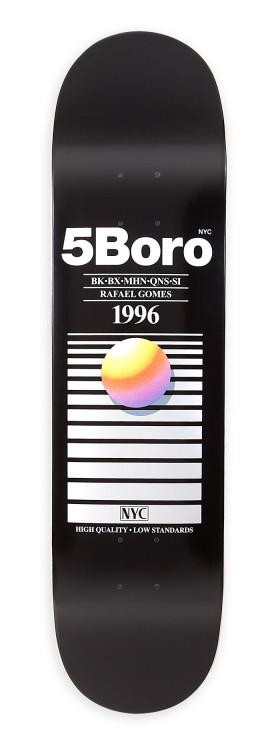 VHS Skate