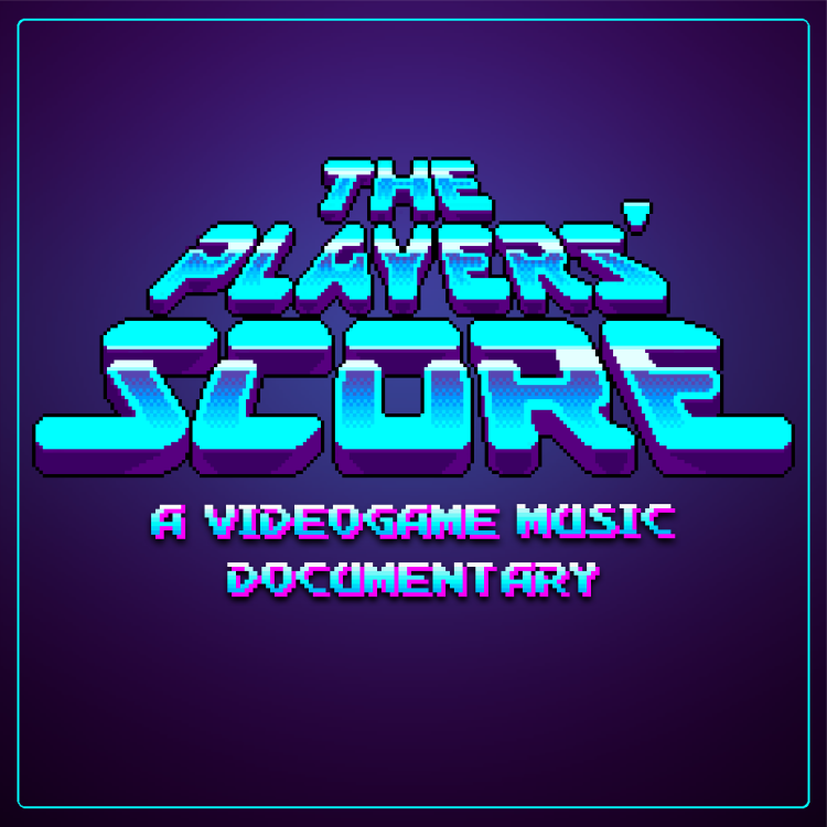The Players' Score Documentary