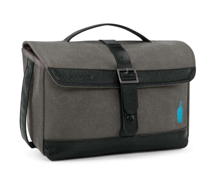 Timbuk2 x Blue Bottle Travel Kit