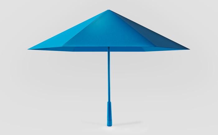 Open SA Umbrella