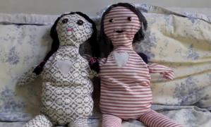 Distance Dolls