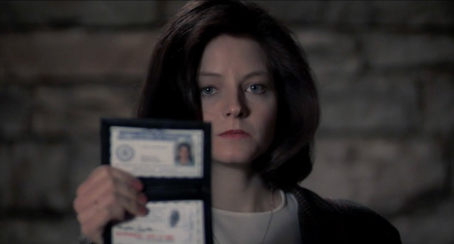 silence of the lambs basement. An Examination of the Balance Power Between Clarice Starling and  Hannibal Lecter in The Silence Lambs