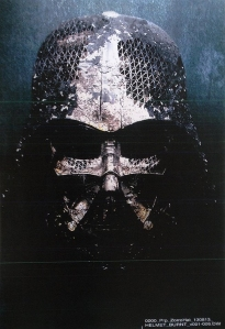 Leaked Star Wars 7 Concept Art