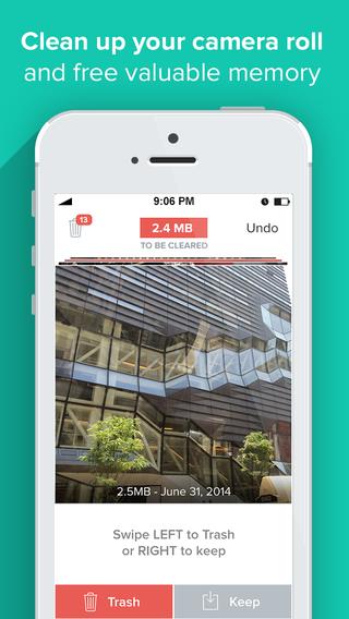 Flic App