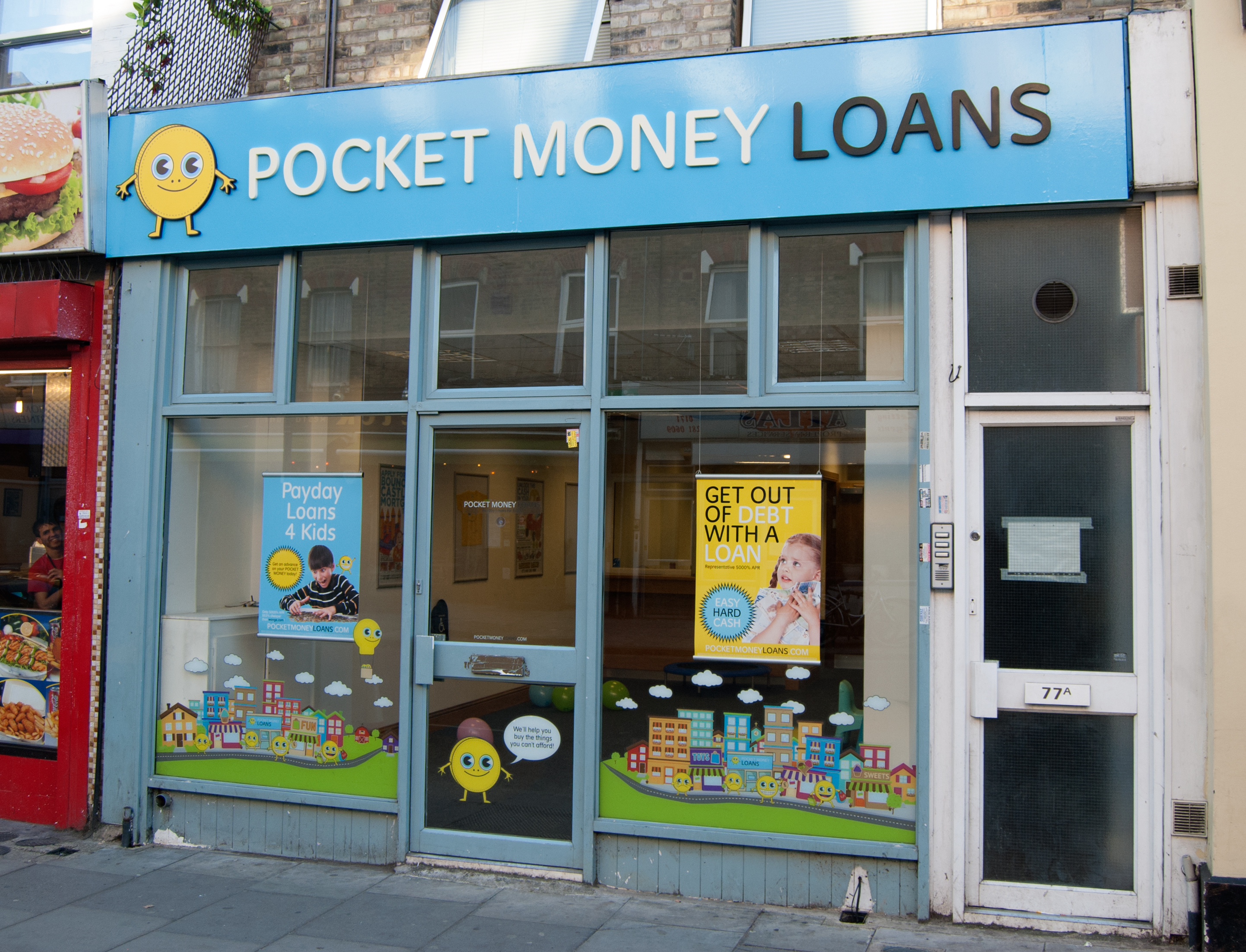 pocket-money-loans.jpg
