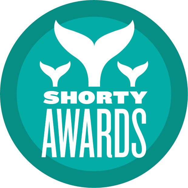 The 7th Annual Shorty Awards