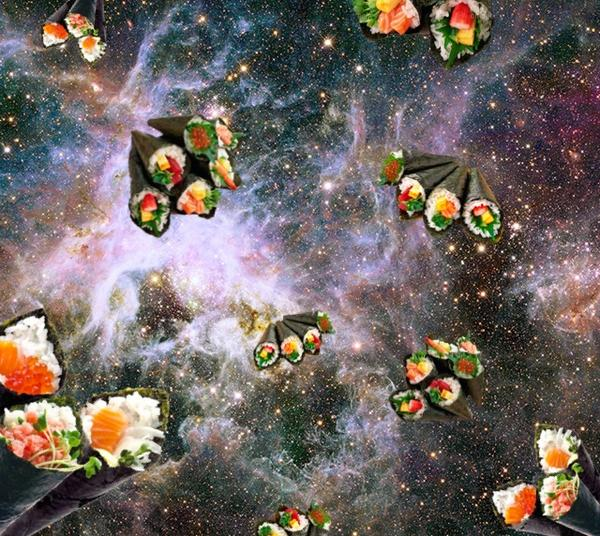 spacesushi2