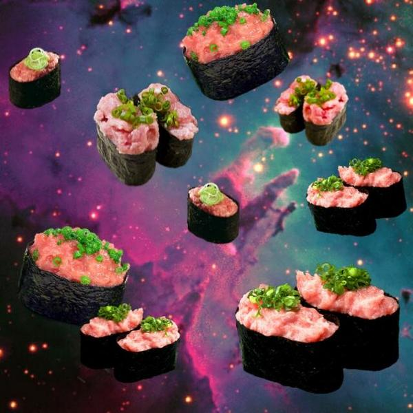 spacesushi3