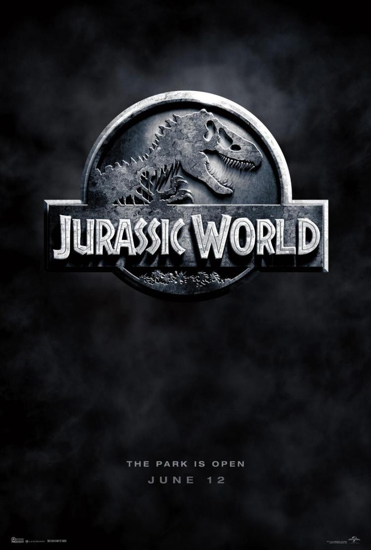 Jurassic-World-Poster-Official