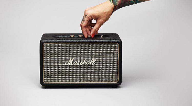 guitar amp speakers choice image