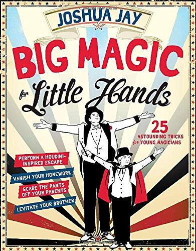 bigmagiclittlehands
