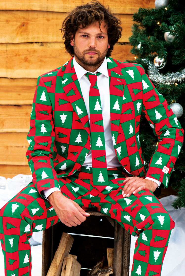 christmassuit4